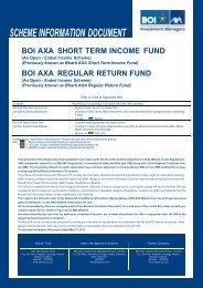 the Offer Document - Fundsupermart.com
