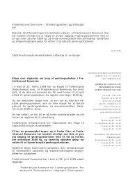 SJ__1_ - 24-09-09 Udtalelse - Statsforvaltningen