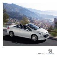 pobierz - Peugeot