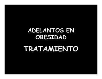 TRATAMIENTO DE LA OBESIDAD.pdf