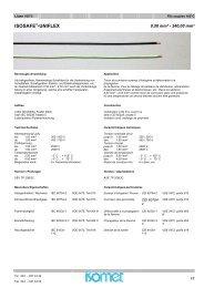 85 Ko - Electropoint Distribution SA