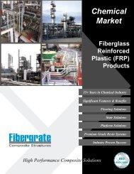 Market Overview - Powerstrut
