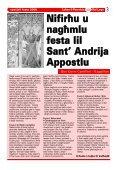 Il-Knisja Parrokkjali wara t-tieni Gwerra Dinjija sa l-1955 - Page 3