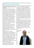 veien videre - Kongshaug Musikkgymnas - Page 2