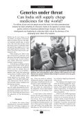 here - Third World Network - Page 7