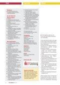 Infodienst-41 - Seite 2