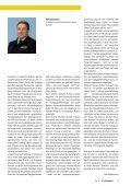 Infodienst-41 - Seite 3