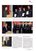 Infodienst-41 - Seite 5