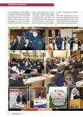 Infodienst-41 - Seite 6