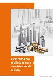 b2_HK_es_L.pdf - Fibro GmbH