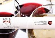 Asia Wine Expo2012 u.. - Bordeaux Wine News
