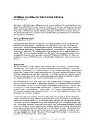 Klicka här för berättelsen i pdf-format