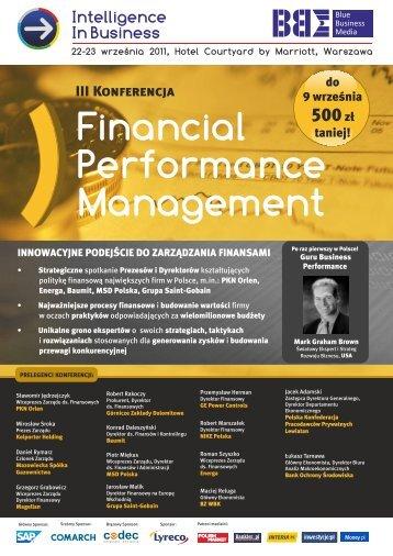 Financial 2011 WEB.cdr - Blue Business Media