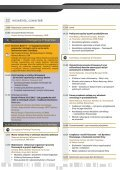 Financial 2011 WEB.cdr - Blue Business Media - Page 2