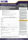 Financial 2011 WEB.cdr - Blue Business Media - Page 6