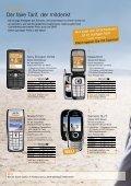Neu! PrePay SMS Unlimited - Orange - Seite 2