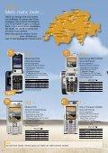 Neu! PrePay SMS Unlimited - Orange - Seite 4