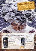 Neu! PrePay SMS Unlimited - Orange - Seite 7