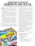 Cart Wheels - Fall 2012 - Kosair Children's Hospital - Page 3