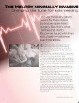 Cart Wheels - Fall 2012 - Kosair Children's Hospital - Page 4