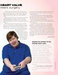 Cart Wheels - Fall 2012 - Kosair Children's Hospital - Page 5