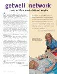 Cart Wheels - Fall 2012 - Kosair Children's Hospital - Page 7