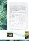 Reef Restoration Guidelines - Coral Reef Targeted Research - Page 2