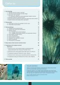 Reef Restoration Guidelines - Coral Reef Targeted Research - Page 3
