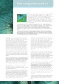 Reef Restoration Guidelines - Coral Reef Targeted Research - Page 4