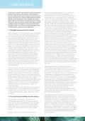 Reef Restoration Guidelines - Coral Reef Targeted Research - Page 6