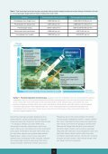 Reef Restoration Guidelines - Coral Reef Targeted Research - Page 7
