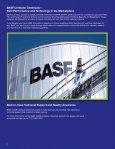 Elastomers S.. - Basf - Page 2