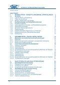 degemed - Krankenhaus MärkischOderland GmbH - Seite 5