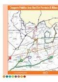 Mobilità - Nord Est Trasporti - Page 4
