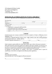 files/file/PASSO CARRABILE DOMANDA REGOLARIZZAZIONE.pdf