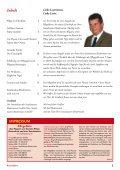 PflegeBote Ausgabe 1 / März/April 2010 (PDF) - Sozialstation ... - Seite 3
