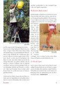 PflegeBote Ausgabe 1 / März/April 2010 (PDF) - Sozialstation ... - Seite 7
