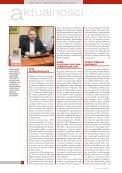 publiczna - KZK GOP - Page 6