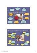 Kooperation bei der Nachwuchsgewinnung - Seite 4