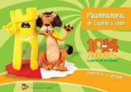 plastihistoria10-14