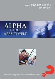 download - Alpha Österreich