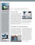 Creative - Page 4