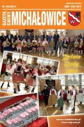 Nr 54/5/2012 - Centrum Kultury i Promocji