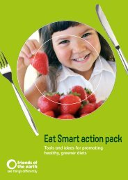 eat-smart-action-pack-22131