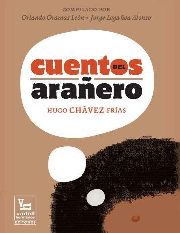 Cuentos_del_Aranero_Libro