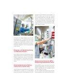 Institut für Medizintechnik - Seite 3