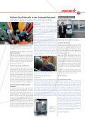 Newspaper 11/2010 - Memmert - Page 3