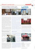 Newspaper 11/2010 - Memmert - Page 4