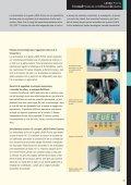 temperaturas entre - SICA - Page 3