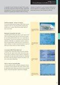 temperaturas entre - SICA - Page 7